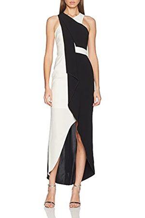 Coast Women's Marianne Dress