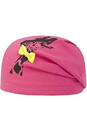 Döll Girl's Bohomtze Jersey Hat