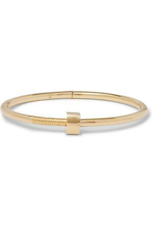 LUIS MORAIS Men Bracelets - 18-Karat Bracelet