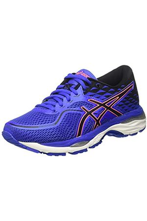 Asics Women's Gel-Cumulus 19 Running Shoes, / /Flash Coral
