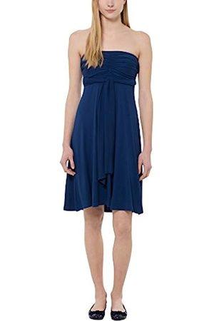 Berydale Summer Dress For Women, Versatile