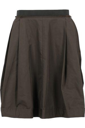 Lanvin Women Midi Skirts - Midi skirt