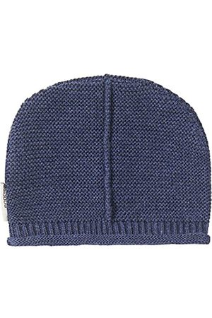 Noppies Baby U Hat Knit Glendale