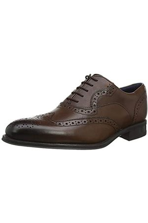 Ted Baker Ted Baker Men's MITTAL Brogues