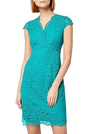 Esprit Collection Women's 028eo1e030 Party Dress