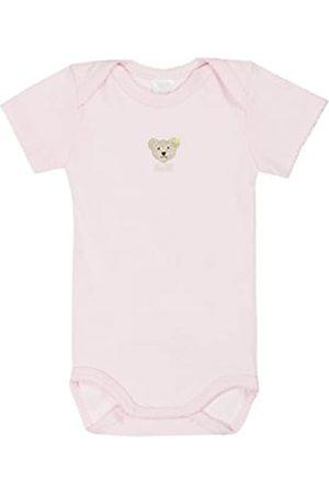 Steiff Baby 0008513 Bodysuit 1/4 Sleeves