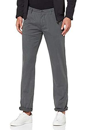 HUGO BOSS Rogan, Men's Slim Fit Pants