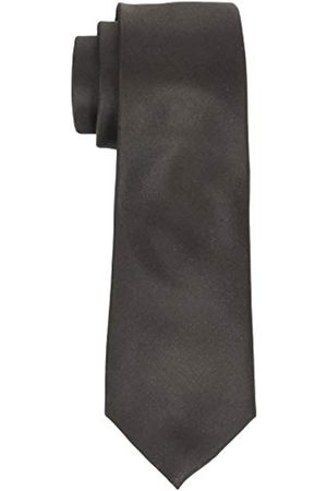 Selected HOMME Men's Slhnew Plain Tie 7cm Noos B Neck