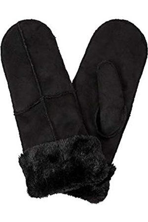 s.Oliver Women's 39.810.96.3133 Gloves