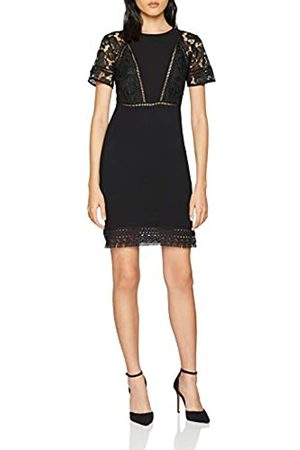French Connection Women's Viola LULA Dress