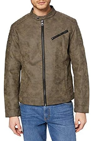 Esprit Men's 129ee2g007 Jacket