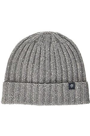 Marc O' Polo Men's 730612901130 Hat