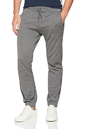 HUGO BOSS Men's Sports TrousersHadiko Trousers