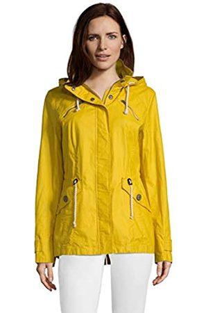 gil-bret Women's Bea Jacket