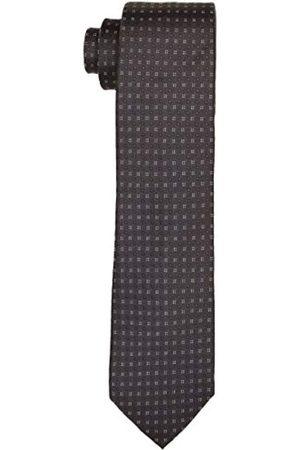 Seidensticker Men's Tie Silk Tie, ( 17)