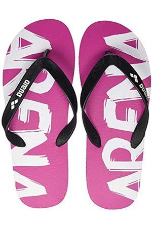 Arena Unisex Adults Flip Flop Sandals, ( Flambe)