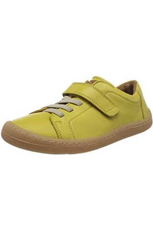 Froddo Girls' G3130149 Shoe Brogues, ( I15)