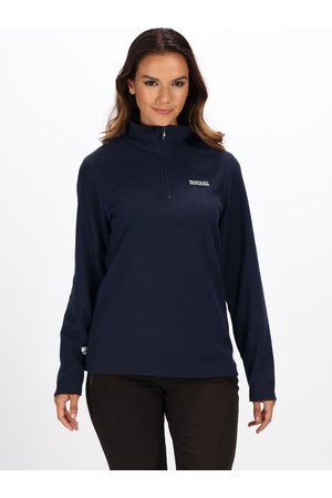Regatta Sweethart Quarter Zip Fleece