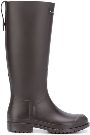 MACKINTOSH Wiston wellington boots