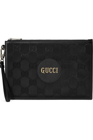 Gucci Men Purses & Wallets - Off The Grid pouch