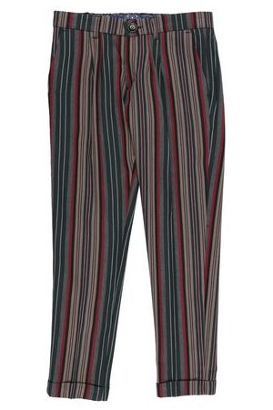 NEILL KATTER Boys Trousers - TROUSERS - Casual trousers