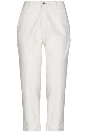CARE LABEL TROUSERS - Casual trousers