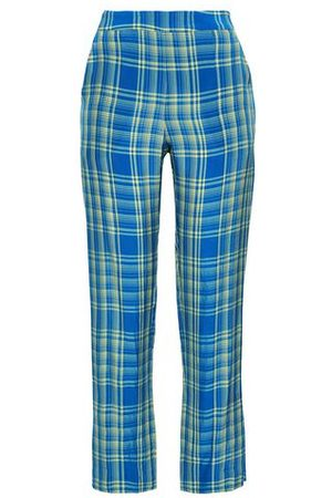 Rosie Assoulin TROUSERS - Casual trousers