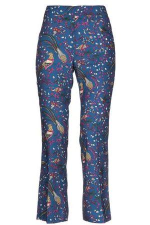 Compagnia Italiana TROUSERS - Casual trousers