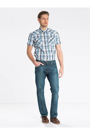 Levi's Men Bootcut - 527™ Slim Bootcut Jeans