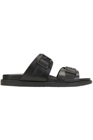 8 by YOOX FOOTWEAR - Sandals