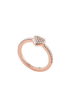 Michael Kors JEWELLERY - Rings