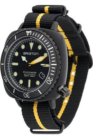 Briston Men Watches - Clubmaster Diver Pro 44mm