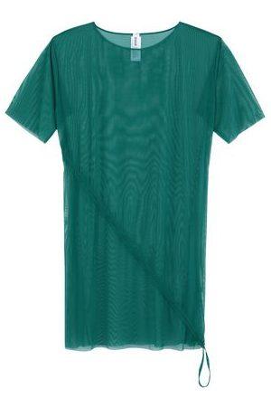Wolford SWIMWEAR - Beach dresses