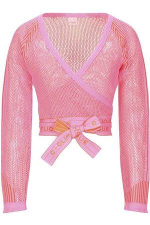 C-CLIQUE Women Cardigans - KNITWEAR - Wrap cardigans