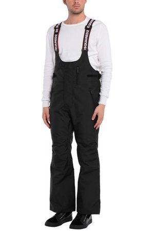 Dsquared2 TROUSERS - Ski Trousers