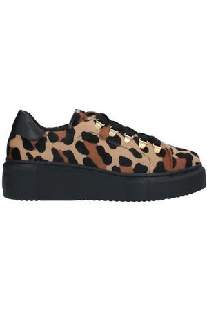 Laura Bellariva FOOTWEAR - Low-tops & sneakers