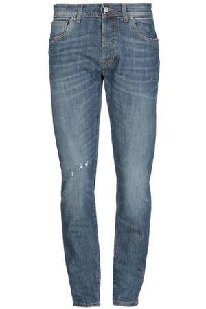 Liu Jo DENIM - Denim trousers