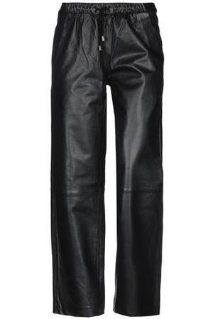 MUUBAA Women Trousers - MUUBAA