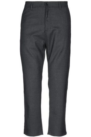 Carhartt TROUSERS - Casual trousers