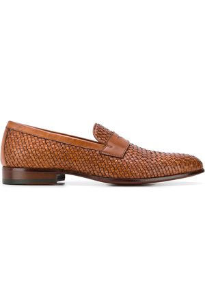 Scarosso Men Brogues & Loafers - Formal loafers