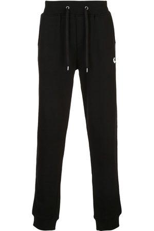 MOSTLY HEARD RARELY SEEN Peek jersey sweatpants