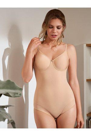 Susa Underwired corselette Catania size: 34