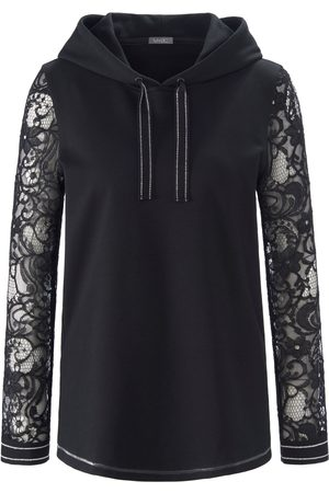 Mybc Women Tops - Sweatshirt long sleeves size: 10