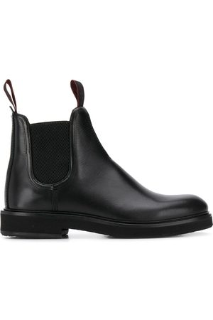 Paul Smith Men Casual Shoes - Slip-on ankle boots