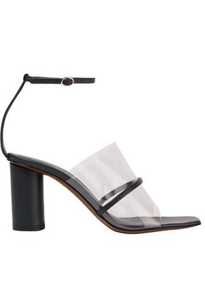 Neous Women Sandals - FOOTWEAR - Sandals
