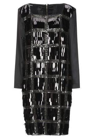 CLIPS Women Dresses - DRESSES - Short dresses