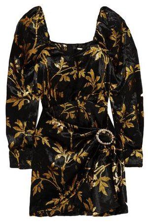 DODO BAR OR Women Dresses - DRESSES - Short dresses