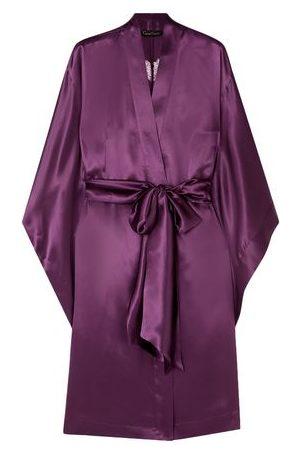 CARINE GILSON Women Evening Dresses - UNDERWEAR - Dressing gowns