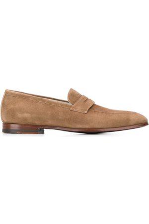 Scarosso Marzio Moro slip-on loafers