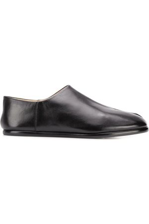 Maison Margiela Men Brogues & Loafers - Tabi slip-on shoes